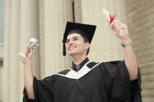 bourse d'études